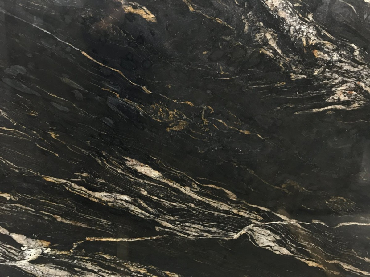 granite-black-cosmic-01-inpires-granite-myrtle-beach-sc