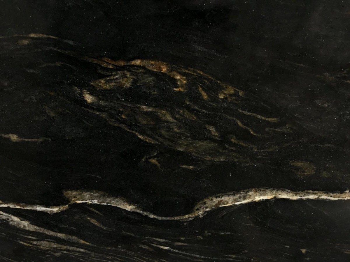 granite-black-cosmic-02-inpires-granite-myrtle-beach-sc